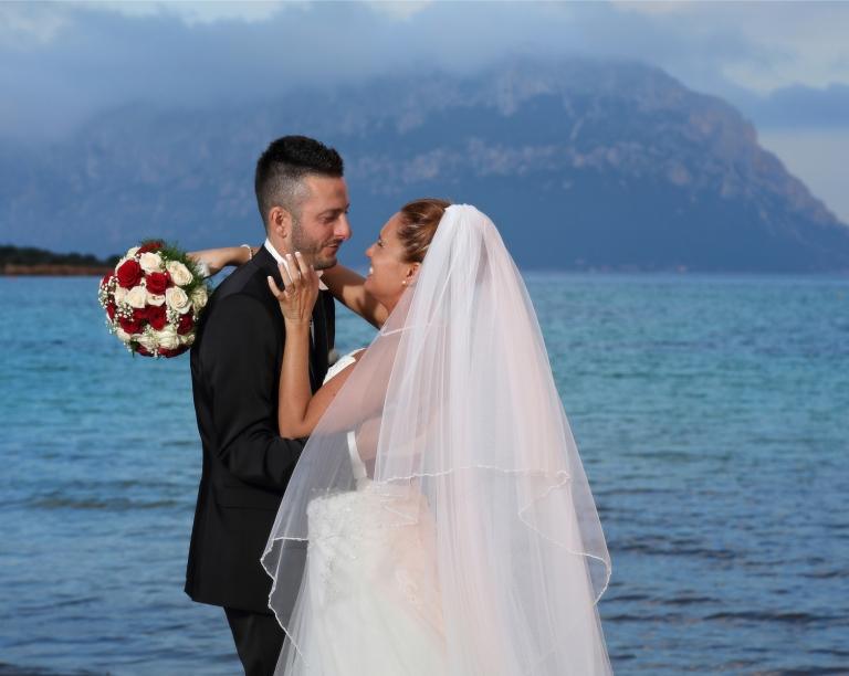 Chiara e Fabrizio