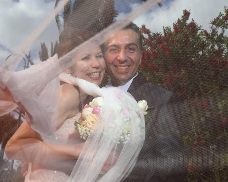 Ilaria Riccardo foto matrimonio (4)